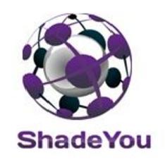 Shadeyou VPN