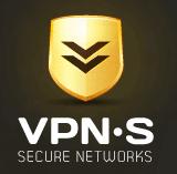 VPN.S