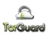 Logo van Torguard