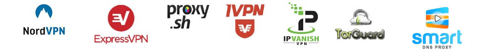 de beste vpn software